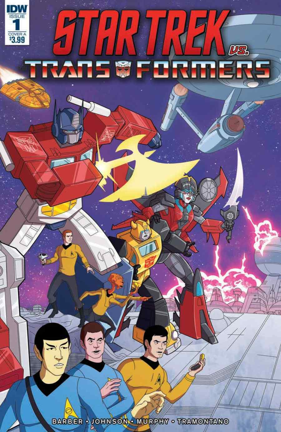 StarTrek_vs_Transformers_01-pr_1