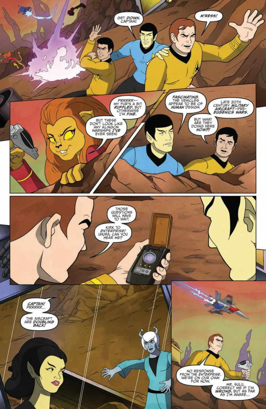 StarTrek_vs_Transformers_01-pr_6