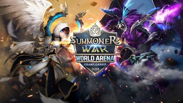 summoners-war-championship-banner