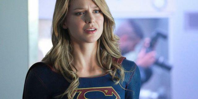 supergirl 4 episode 1 c