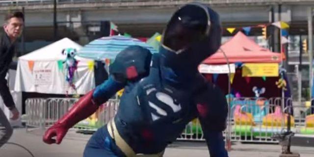 supergirl-american-alien