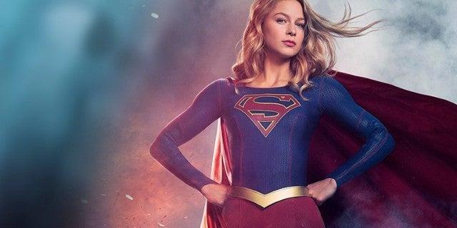Supergirl-Beebo-Header