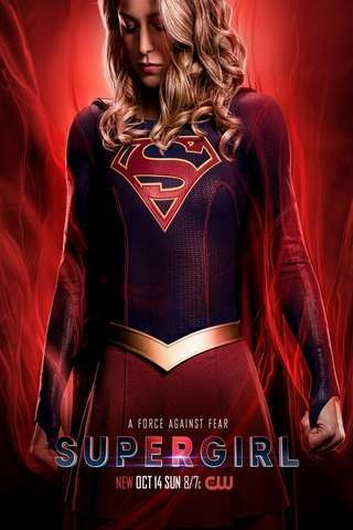 supergirl_s4_default