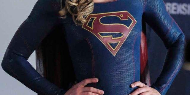 supergirl season 4 episode 1 b