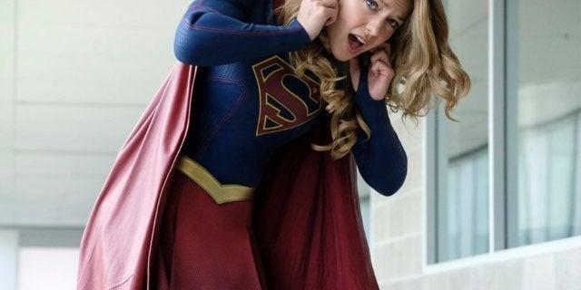 supergirl season 4 episode 1 e
