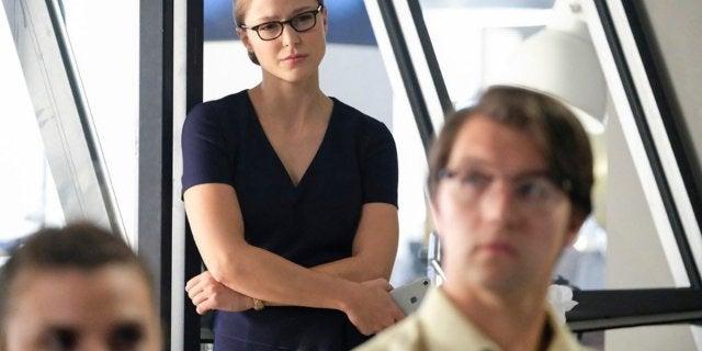 supergirl season 4 episode 1 n
