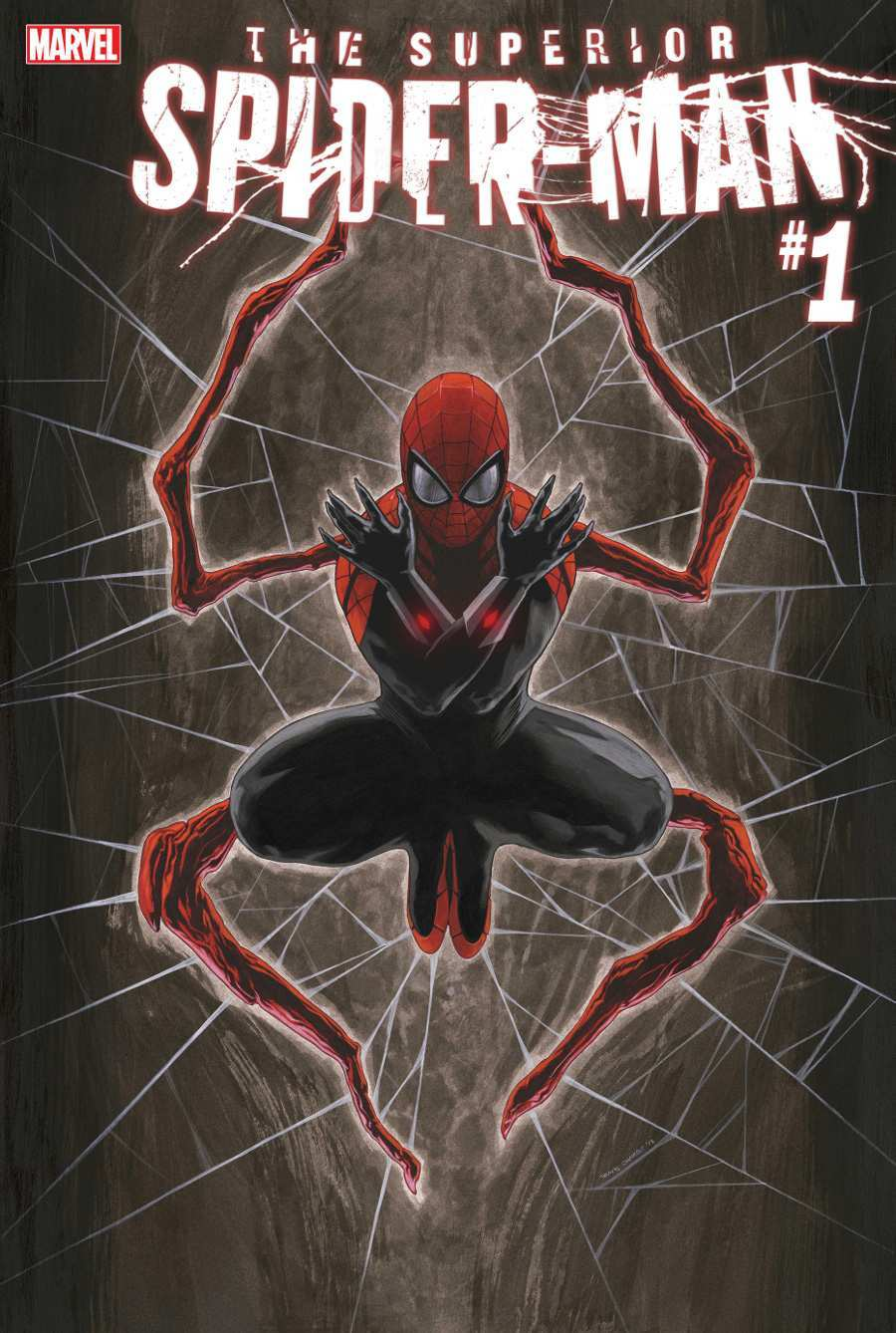superior-spider-man-1-1132440.jpeg
