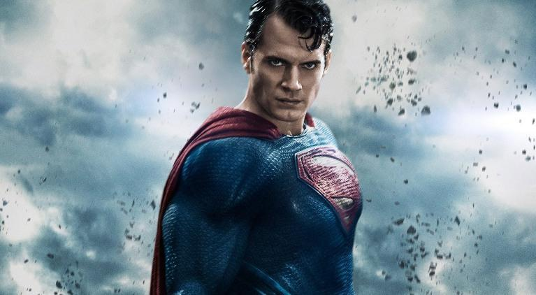 superman-henry-cavill-responds-quitting-rumors-warner-bros