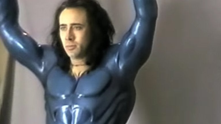 Superman-Lives-Nicholas-Cage