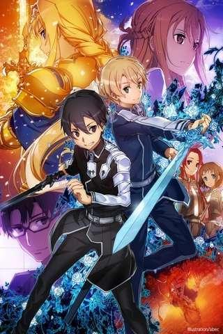 sword_art_online_s3_default
