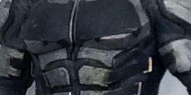 tactical-batsuit