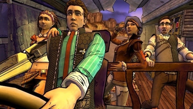 tales-from-the-borderlands-1073865