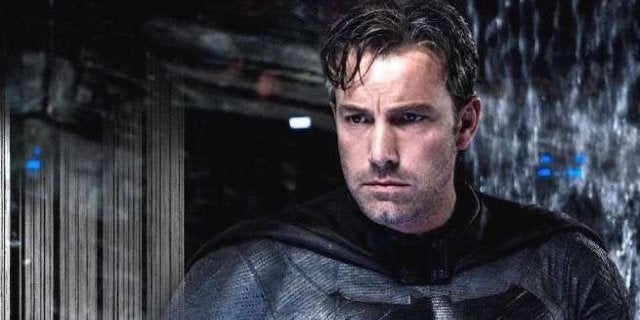 the-batman-ben-affleck-rehab-working-out