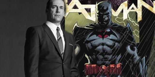 the-batman-jon-hamm-flashpoint-favorite-comics