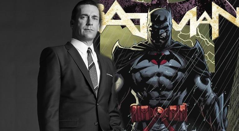 the-batman-jon-hamm-flashpoint-favorite-comics