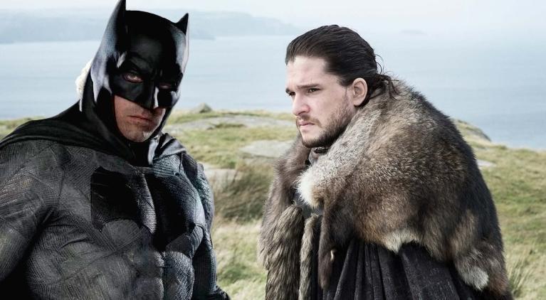 the-batman-kit-harrington-game-of-thrones-jon-snow