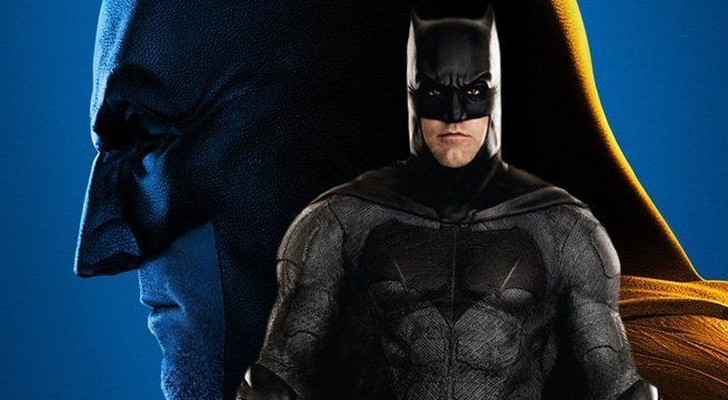 the-batman-matt-reeves-teases