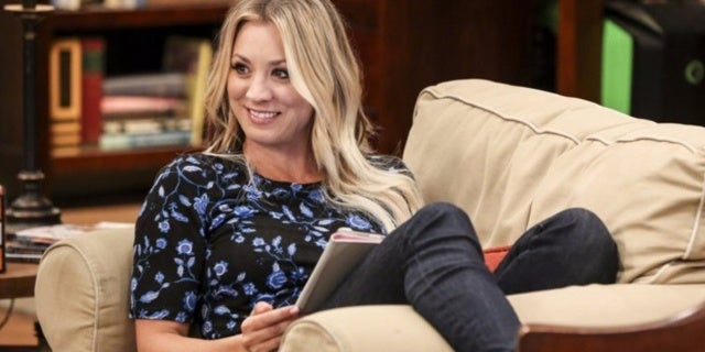 The-Big-Bang-Theory-Kaley-Cuoco-Penny