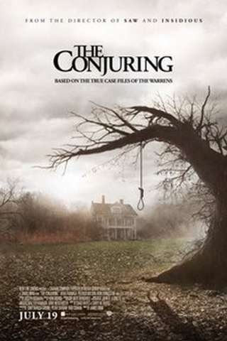 the_conjuring_default
