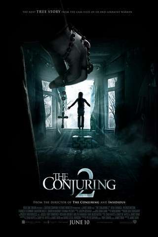 the_conjuring_s2_default