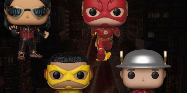 the-flash-funko-pops-top
