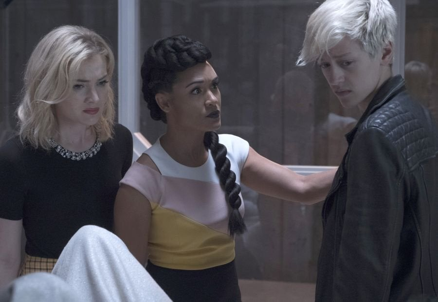 The Gifted 201 07