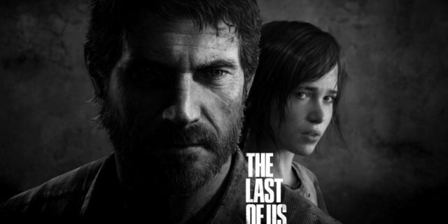 The-Last-Of-Us-imagen-destacada-startvideojuegos