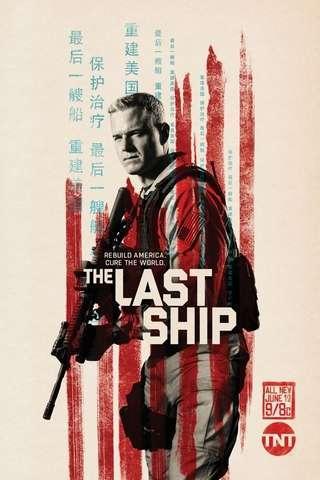 the_last_ship_s3_default