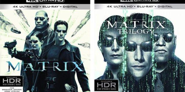 the-matrix-4k