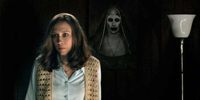 the-nun-the-conjuring-3-annabelle-3-whats-next