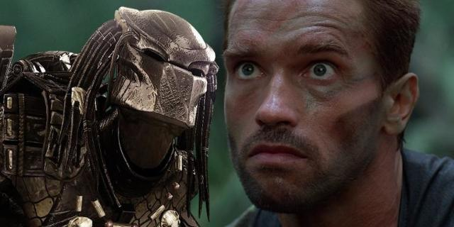 the-predator-arnold-schwarzenegger-dutch-original-ending