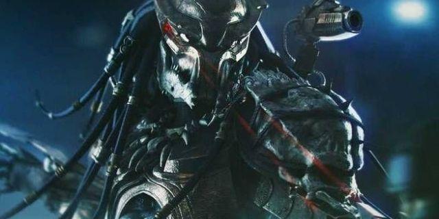 the-predator-post-credits-scene-no-spoilers
