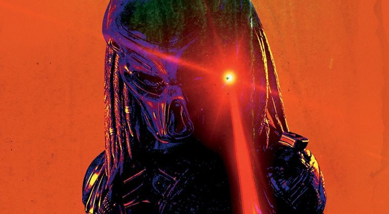 the-predator-poster-imax
