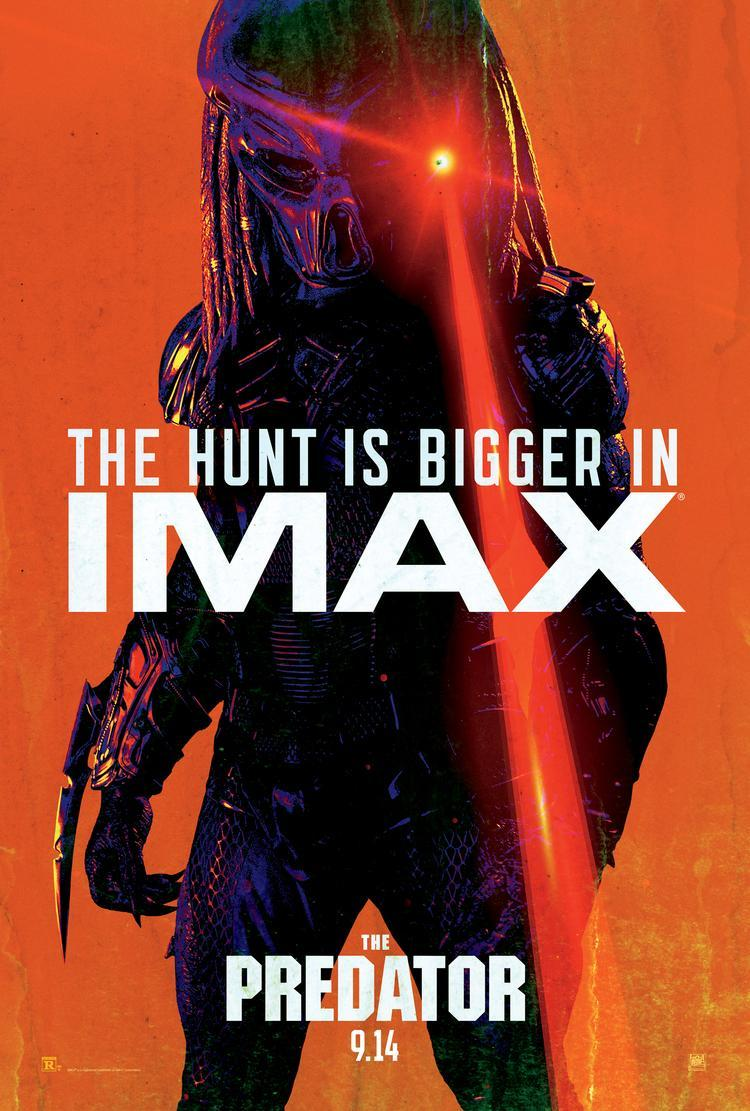 the-predator-poster-imax-1131450.jpeg