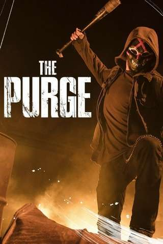 the_purge_s1_default2