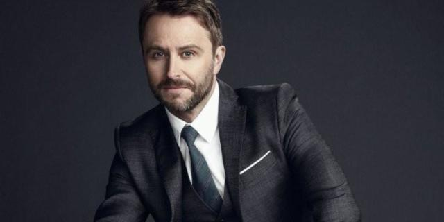 the-walking-dead-chris-hardwick-new-york-comic-con