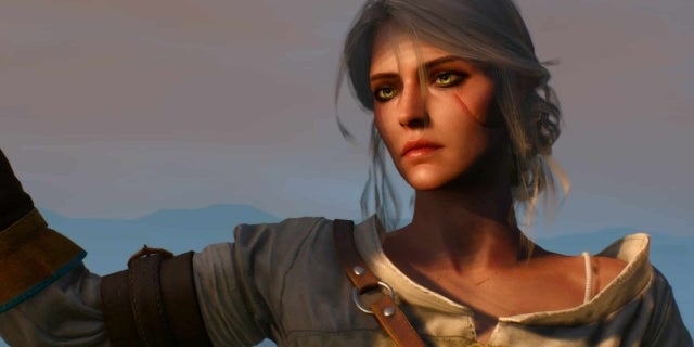 Netflix's 'The Witcher' Ciri Casting Rumors Spark Polish Fans to Fight Back