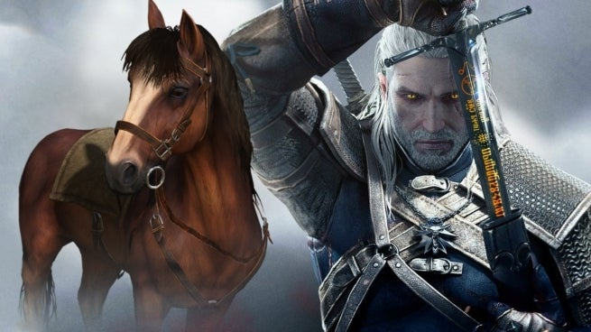 the_witcher_3___wallpaper_2_by_parthurnax52-d8u2qae (1)
