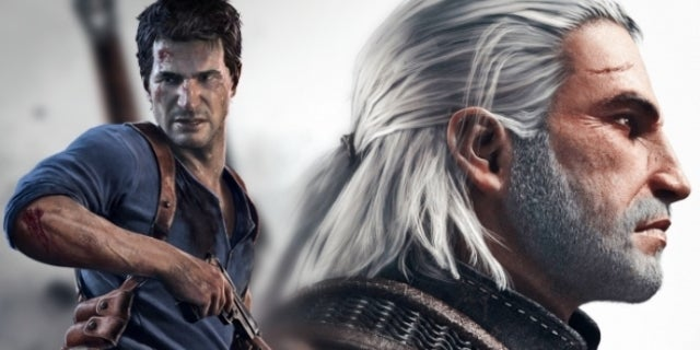 the-witcher-henry-cavill-casting-1m7qdg4917
