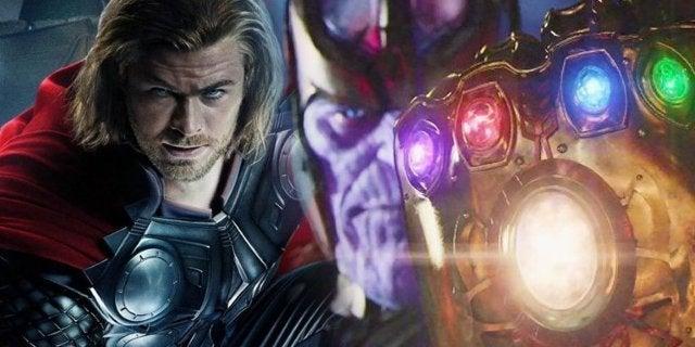 Thor-Infinity-Stone-Soul-Stone