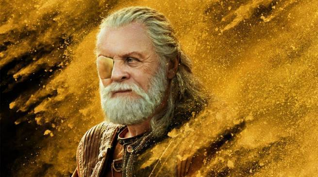 thor-ragnarok-the-dark-world-odin-hela-theory