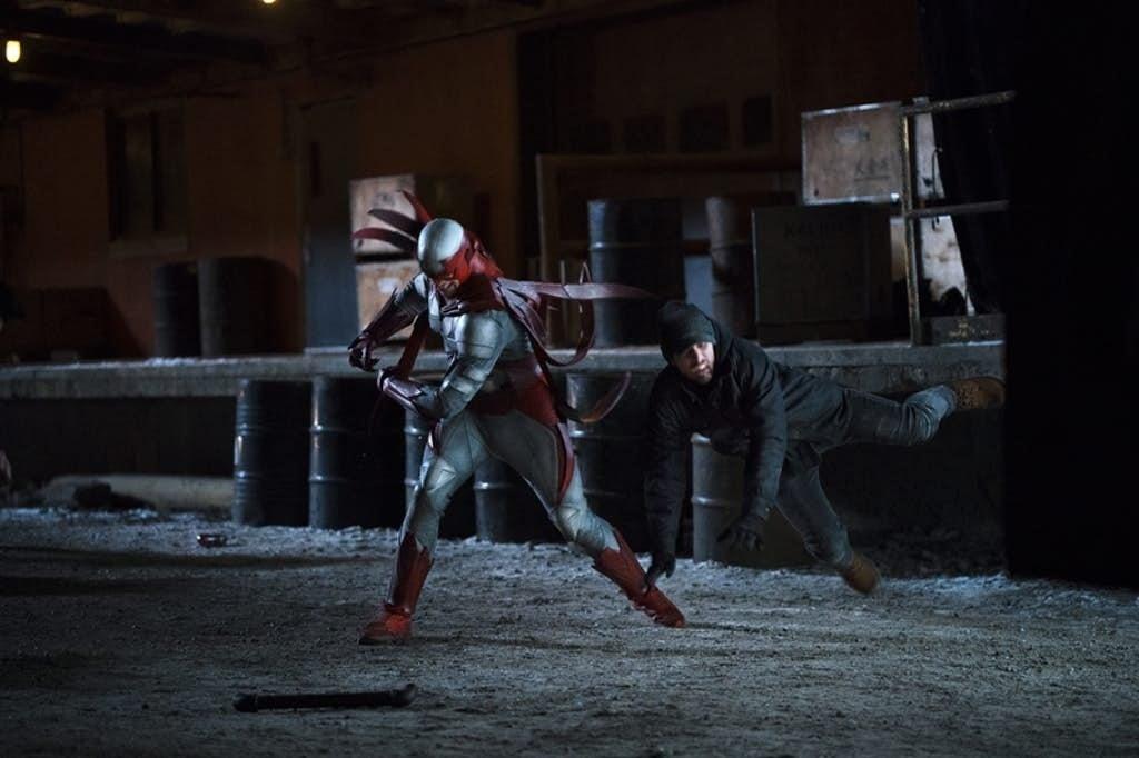 titans 1x02 12