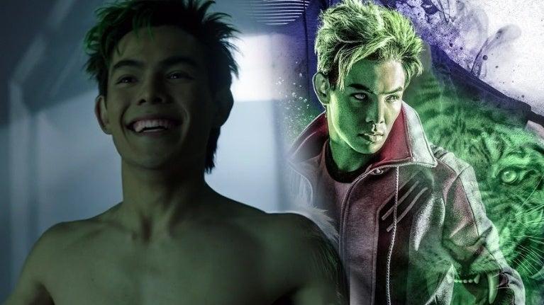 Titans-Beast-Boy-Transformation