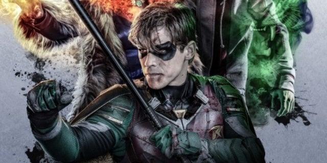 titans poster header