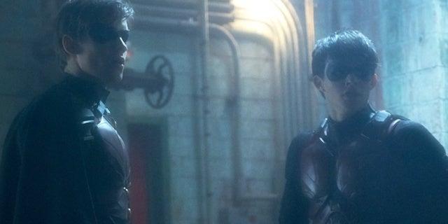 Titans-Robin-Jason-Todd-Header