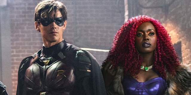 titans-season-1-team-photo