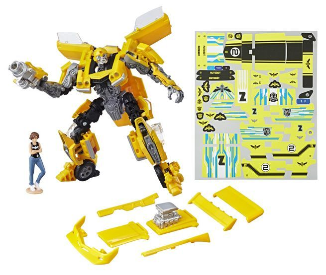 transformers-studio-series-bumblebee