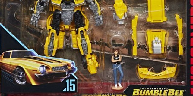 transformers-studio-series-bumblebee-top