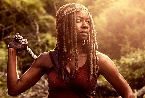 twd_michonne_9_portrati