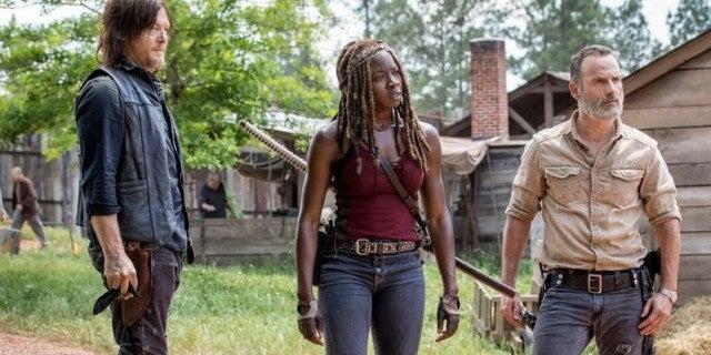 TWD_Rick_Michonne_Daryl_901